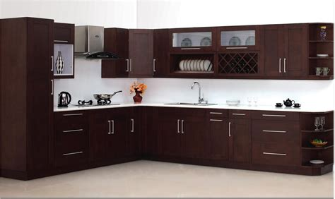 Kitchen Cabinet Units by Kitchen Image Kitchen Bathroom Design Center