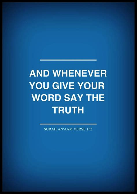 john 17 17 esv sanctify them in the truth your word is truth