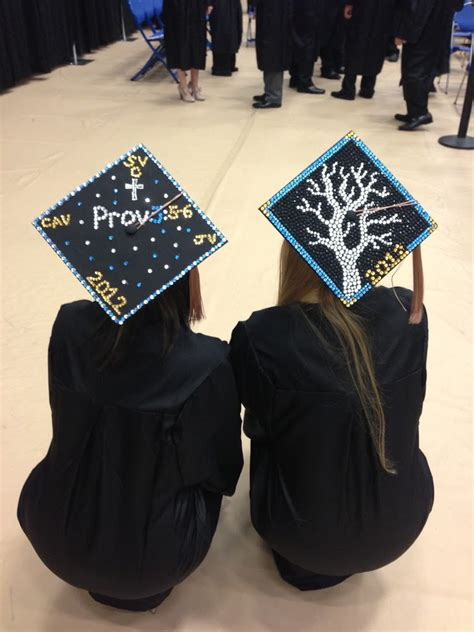 how to decorate graduation cap decorating my graduation cap wilker do s