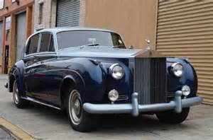 Rolls Royce Bentley Cars 372 Best Bentley Rolls Royce Images On