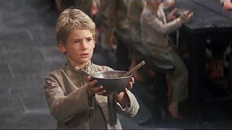 oliver twist oliver twist to be adapted as modern day procedural nerdist