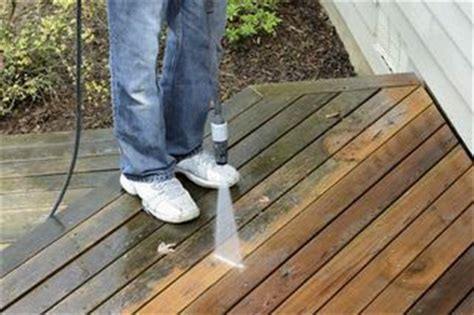 how to clean wood table with vinegar 25 best ideas about vinegar wood stains on