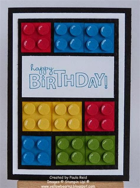 Lego Birthday Cards 25 Best Ideas About Lego Card On Pinterest Lego Site