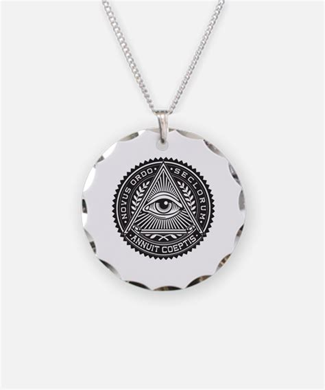 illuminati jewelry illuminati designs on jewelry cheap