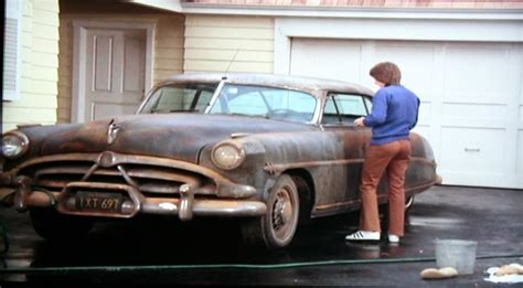 Is Hudson Really A by Doc Hudson Crash Www Pixshark Images Galleries