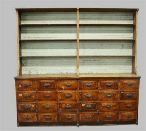 antique store cabinets for sale antique apothecary cabinet for sale classifieds