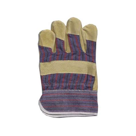 Sarung Tangan Fitter safety gloves working gloves