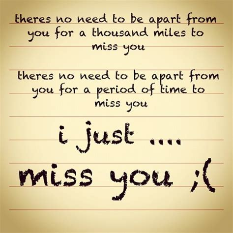 bon voyage meaning in tamil 25 emotional i miss you quotes