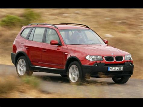 sell bmw sell bmw x3 peddle