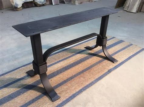 Coffee Table Legs And Bases Ohiowoodlands Coffee Table Base Steel Coffee Table Legs Accent Table Base Coffee Table Legs