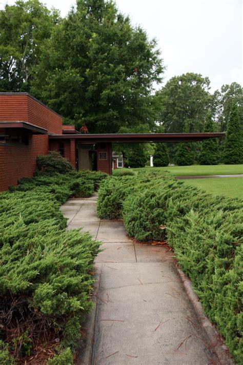 rosenbaum house floor plan rosenbaum house floor plan rosenbaum house plan popular house plans and design ideas