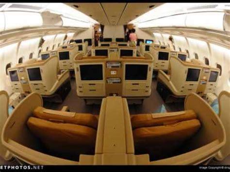 emirates vs singapore airlines emirates airlines vs singapore airlines youtube