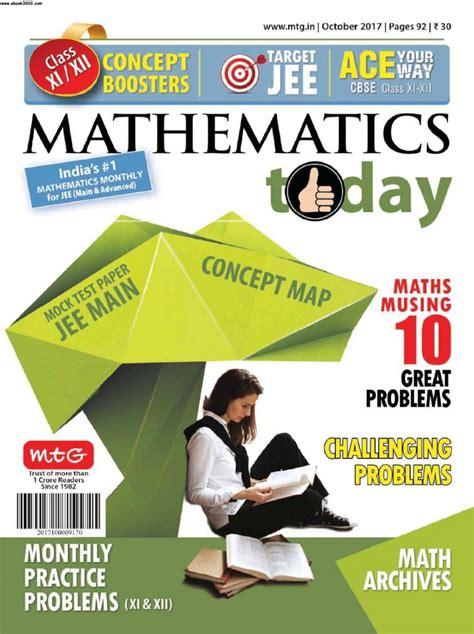 National Geographic Magazine February 2017 Ebook E Book mathematics today october 2017 ebooksz