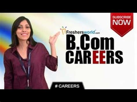 Freshersworld Mba Internship by Careers In B M Mba Accountancy Banks Business