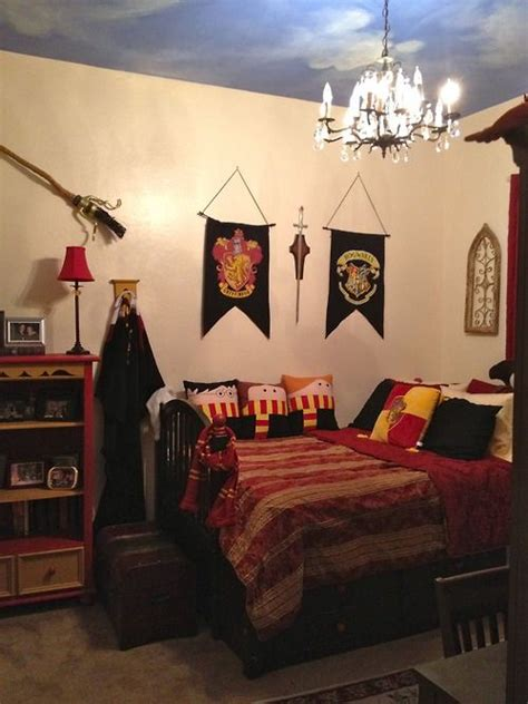 bedroom fantasies 124 best harry potter nursery ideas images on pinterest