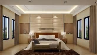 Modern Bedroom Interior Design Ideas 2013 جدران غرف نوم مودرن المرسال