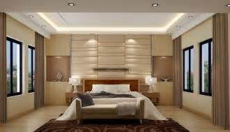 New Wall Design Modern Bedroom Wall Design Ideas 3d House