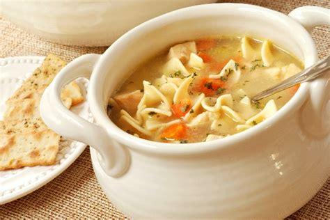 scrappy wonder woman pinterest food find chicken noodle soup