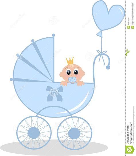 clipart neonati neonato appena nato illustrazione vettoriale