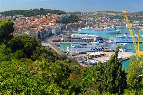 marche ancona ancona italy pictures and and news citiestips