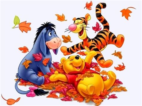 wallpaper tiger disney 68 best eeyore images on pinterest eeyore pooh bear and