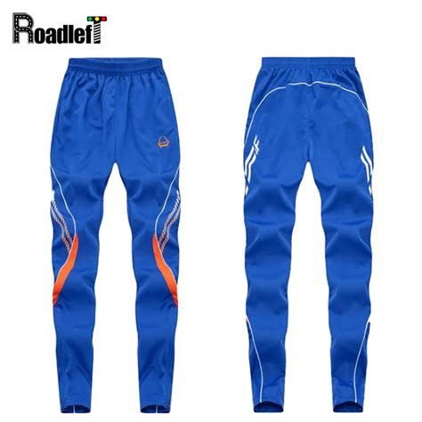 aliexpress joggers male casual breathable sweatpants men s harem sporting