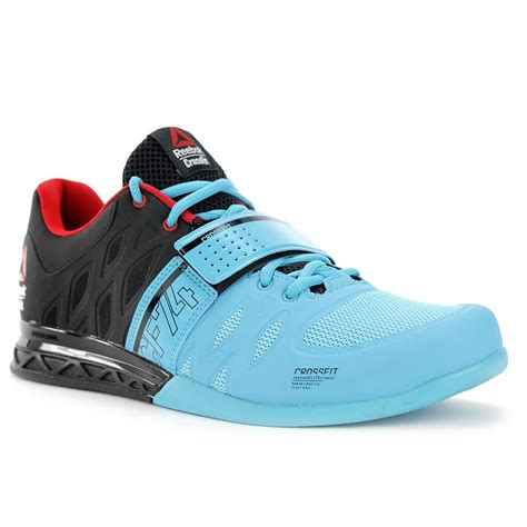 best lifting shoes best squat shoes 2018 lifting shoes for squats best for