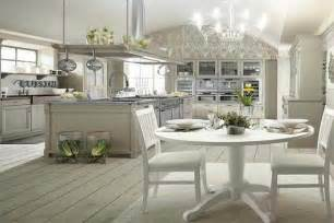 Small Farmhouse Table For Kitchen Small Modern Kitchen Table And Chairs D S Furniture