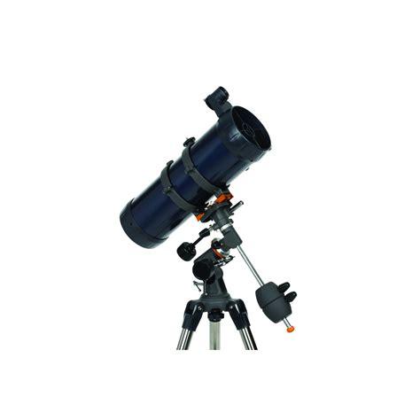 Tripod Telescope celestron astromaster 114eq newtonian reflector telescope