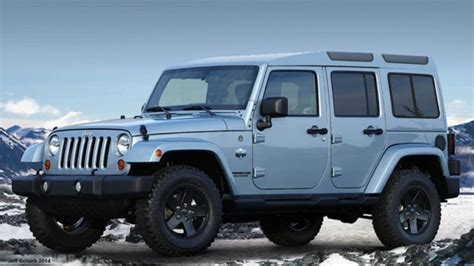 safari jeep wrangler these safari cabs your jeep wrangler so
