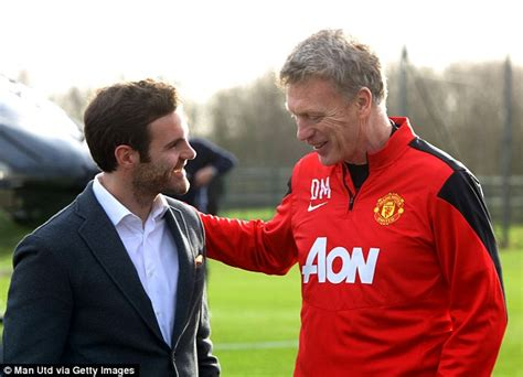 Mata Be Safe juan mata signs for manchester united from chelsea for 163 37