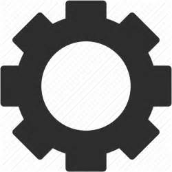 gear tools automation driver gear settings software tool tools