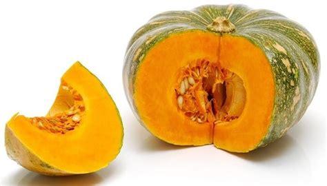 manfaat labu kuning  kesehatan khasiat sehat
