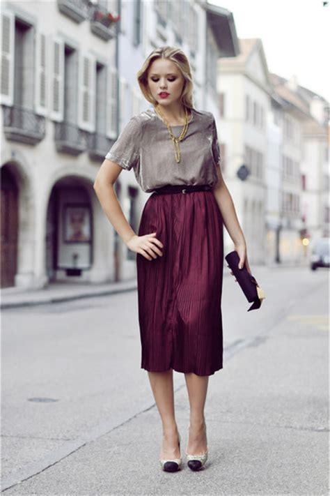 Velvet Umbrella Skirt Rok Velvet Polos brick romwe skirts silver zara shirts black vintage wallets quot velvet and bordeau quot by