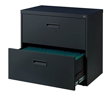 space solutions file cabinet space solutions 2 soho lateral file 30 inch wide