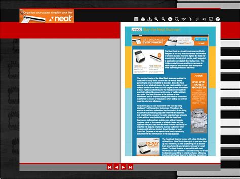 page 5 of hobbies software home hobbies