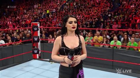 paige news paige has officially announced her retirement from