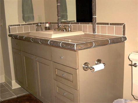 bathroom vanities seattle wa bathroom vanities kent wa with new innovation in spain