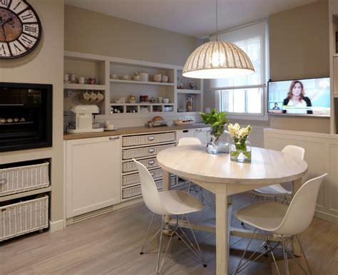 despensa y lavadero cocina moderna con despensa y lavadero