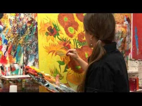 quadri con fiori di pittori famosi riproduzioni di quadri di pittori famosi falsi d autore
