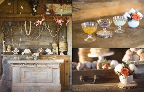do it yourself rustic wedding decor 2 do it yourself rustic wedding decorations 99 wedding ideas