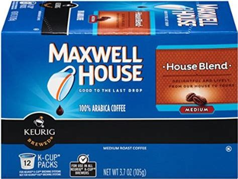 maxwell house k cups maxwell house coupon any coffee products k cups instant ground any size frugal