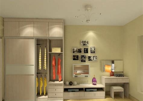 single room design single room interior design 187 design and ideas