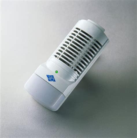deals for ionic air purifier air purifiers deals