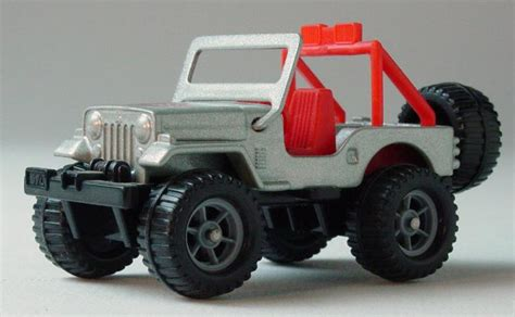 Jeep Toys Die Cast Pro Tomica Jeep Toys Index