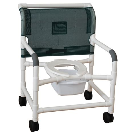 portable shower chair generous portable shower chairs contemporary bathtub for