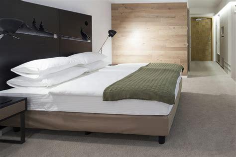 slaapkamer ideen landelijk moderne slaapkamer idee 235 n inspiratie