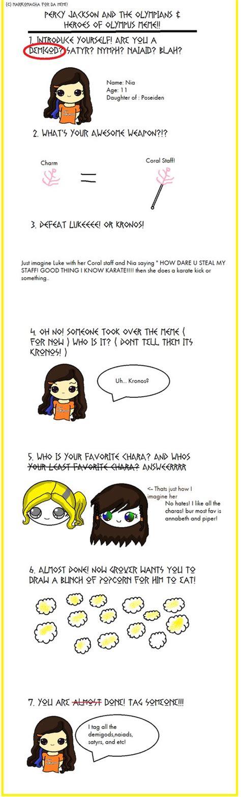 Heroes Of Olympus Memes - blood of olympus memes www imgkid com the image kid has it