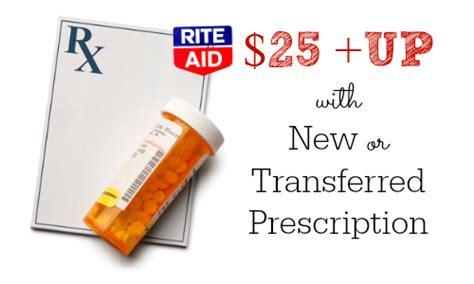 Transfer Prescription Get 25 Gift Card - february 2015 pharmacy transfer coupon 2017 2018 best cars reviews