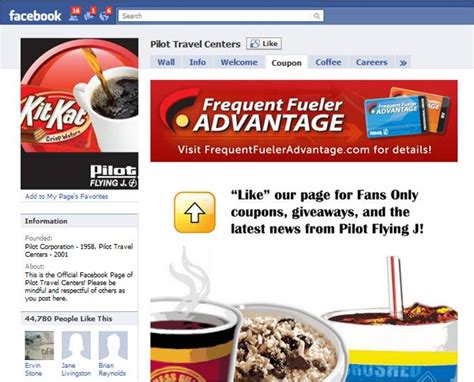 facebook fan page promotion 10 useful facebook page management tips our social times